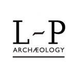 l_p_arch